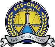 ACS-CHAL Lawyer Scientist